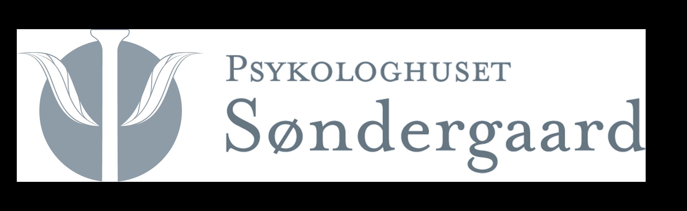 Psykologhuset Søndergard