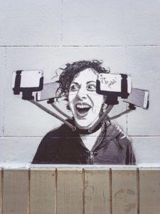 narcissisme
